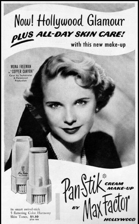 maxfactor-panstik-vintage-advertisement-makeup