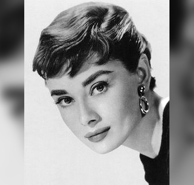 Short Vintage Hair Trend Style Ideas Bobby Pin Blog Vintage Hair And Makeup Tips And Tutorials
