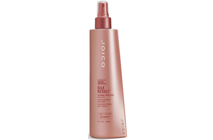 Joico-Silk-Result-Thermal-Smoother