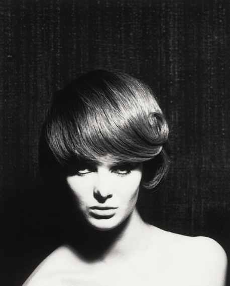 Outstanding Bob Hairstyles Of The 1960S Bobby Pin Blog Vintage Hair And Schematic Wiring Diagrams Phreekkolirunnerswayorg