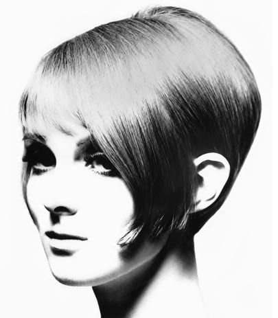 Fabulous Bob Hairstyles Of The 1960S Bobby Pin Blog Vintage Hair And Schematic Wiring Diagrams Phreekkolirunnerswayorg