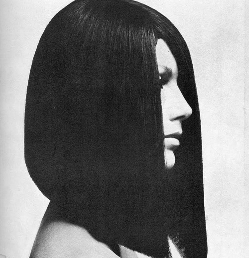 Marvelous Bob Hairstyles Of The 1960S Bobby Pin Blog Vintage Hair And Schematic Wiring Diagrams Phreekkolirunnerswayorg