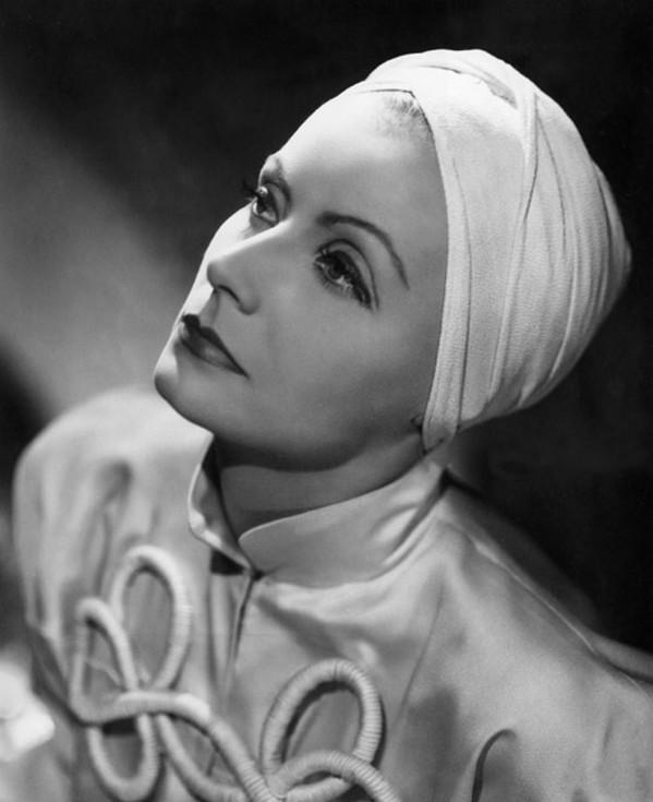 greta-garbo-turban-the-painted-veil-movie