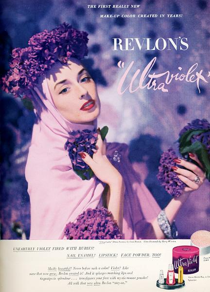 Vintage-Revlon-Advertisement