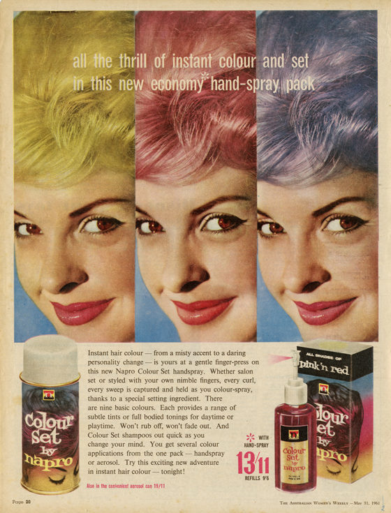 Napro-pastel-hairspray-advertisement-vintage
