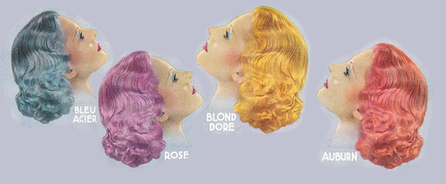 vintage-retro-pastel-hair-color-tests08