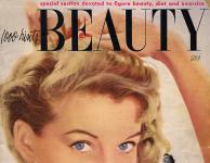 1000_hints_beauty_magazine_1950s_makeup02