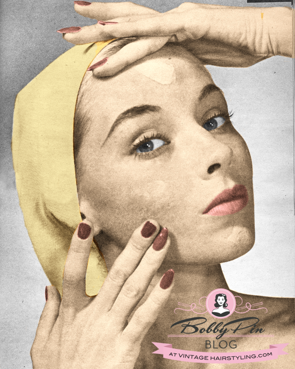 Vintage_foundation_skin_care_pinup_makeup_1950s_magazine