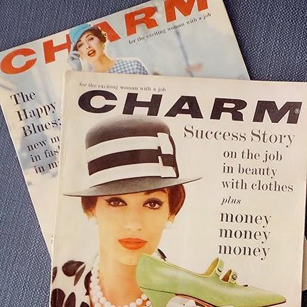 Charm-Vintage-Magazine