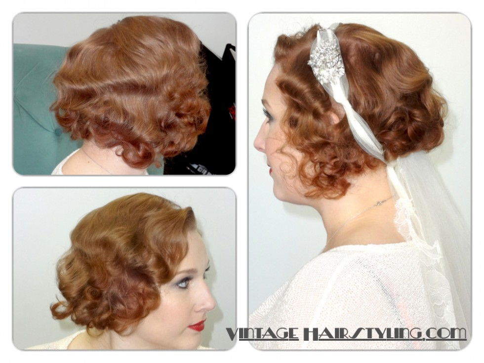 Vintage_Wedding_Hairstyle_1920s_Collage