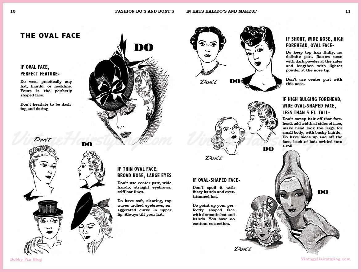 hats  hairdo u0026 39 s  makeup