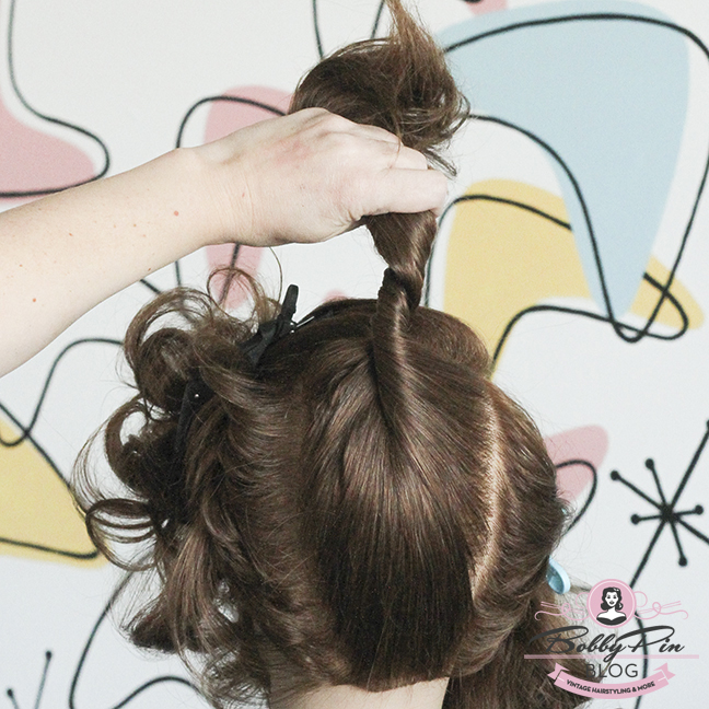 easy-vintage-hairstyle-03