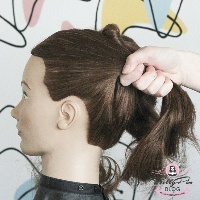 easy-vintage-hairstyle-05