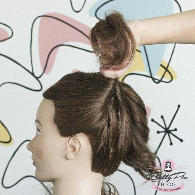easy-vintage-hairstyle-06