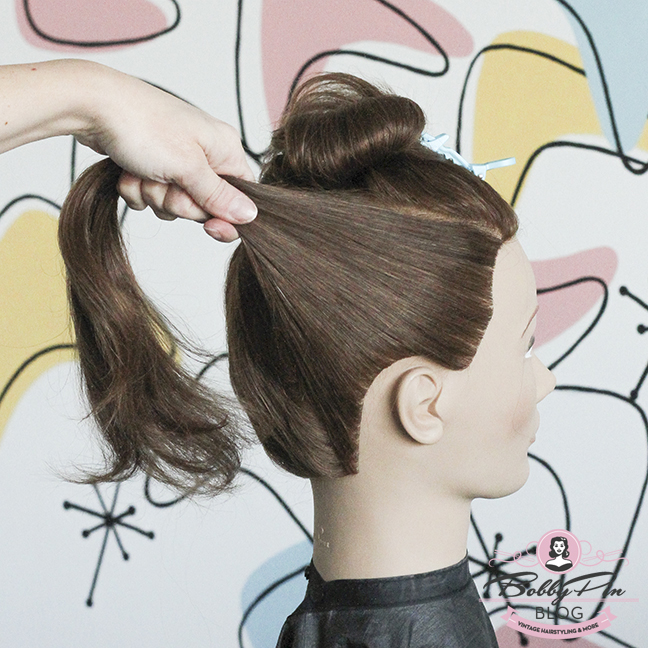 easy-vintage-hairstyle-07