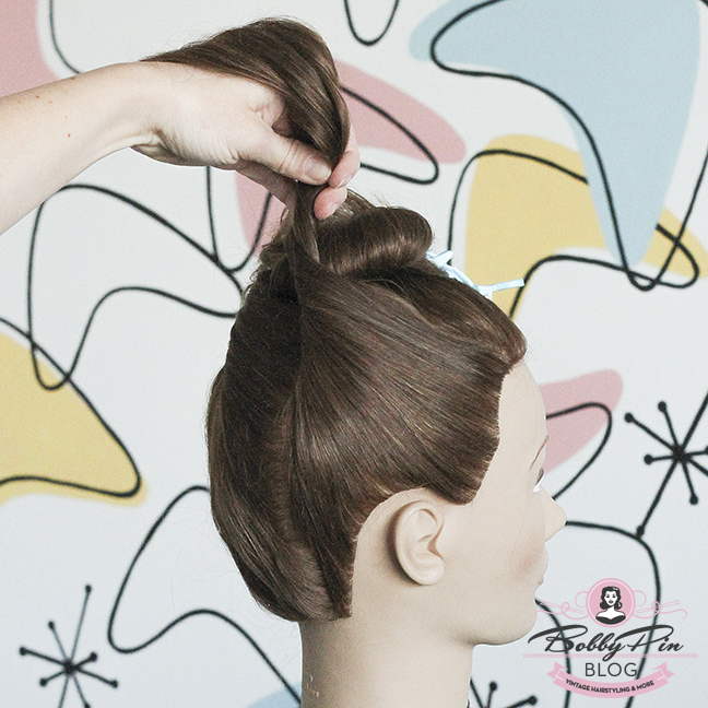 easy-vintage-hairstyle-08