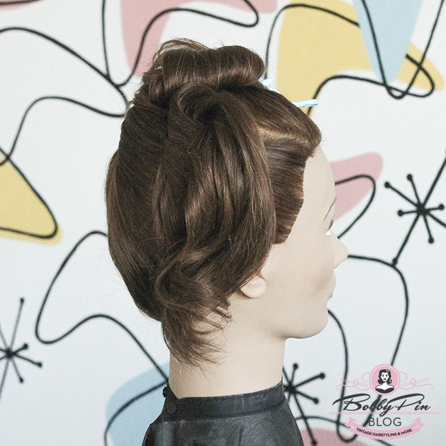 easy-vintage-hairstyle-09