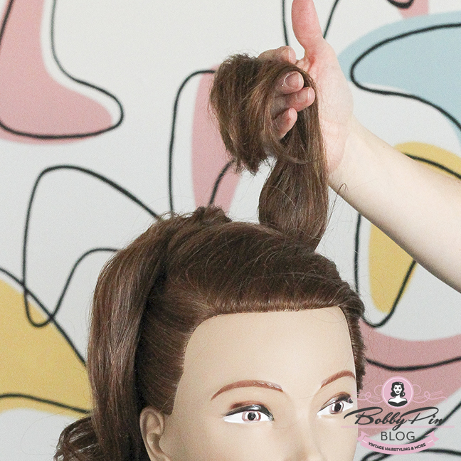easy-vintage-hairstyle-10