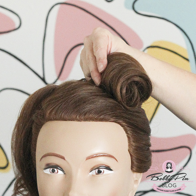 easy-vintage-hairstyle-11