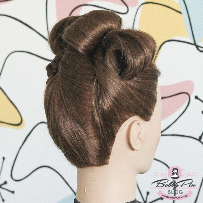 easy-vintage-hairstyle-15