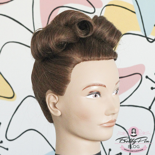 easy-vintage-hairstyle-16