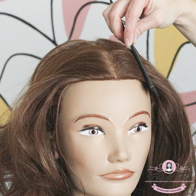 easy-vintage-hairstyle-17