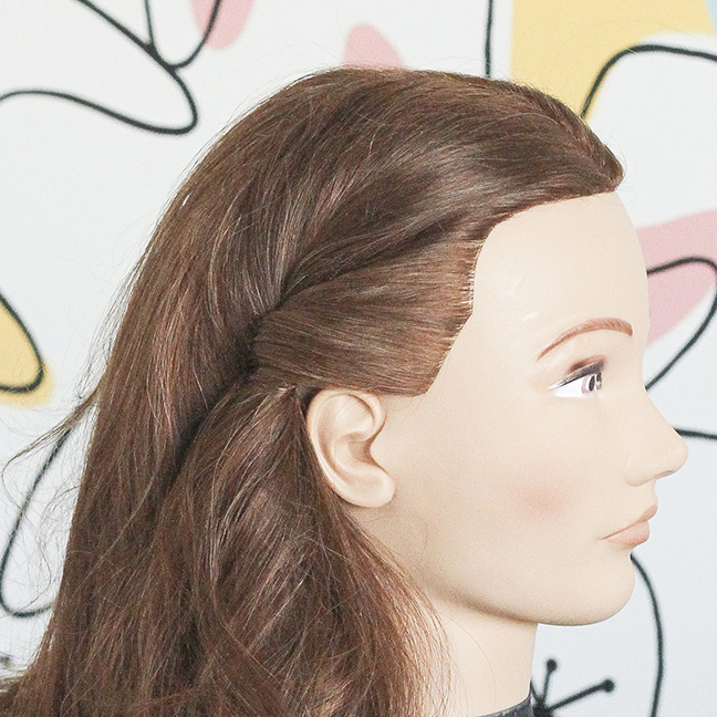 easy-vintage-hairstyle-20