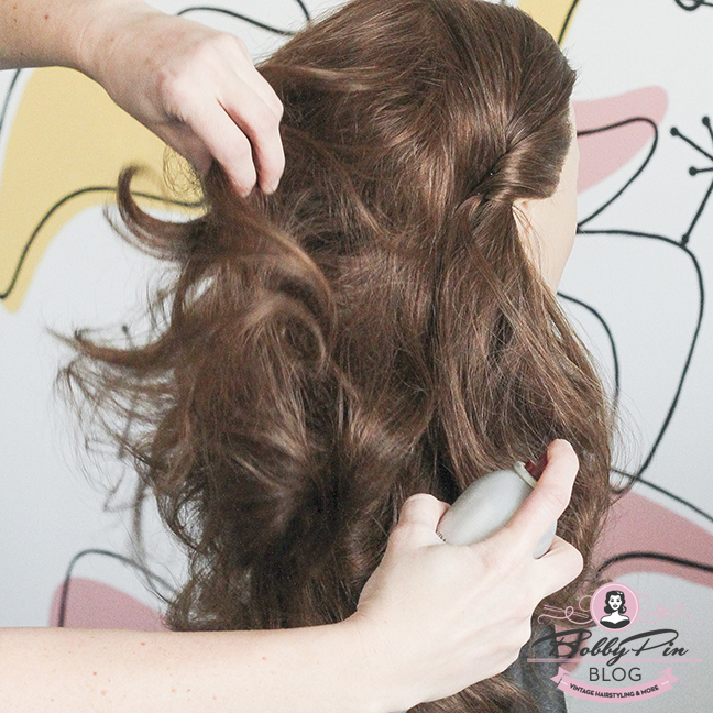 easy-vintage-hairstyle-21