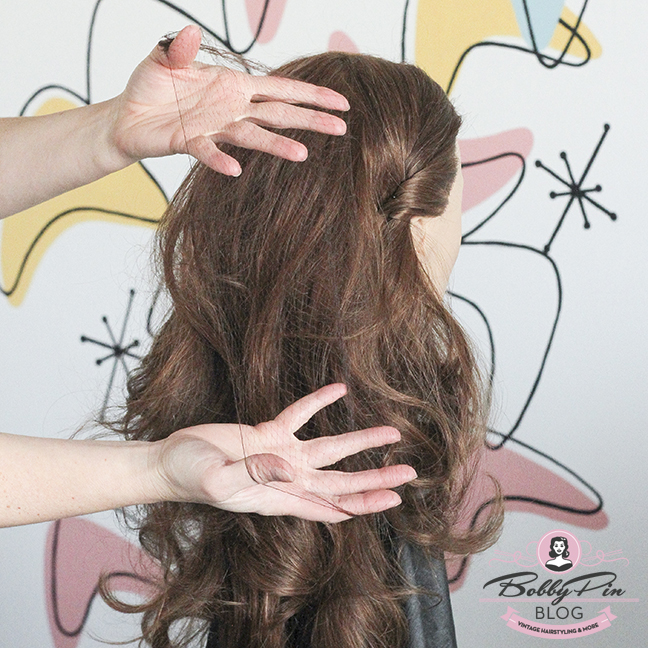 easy-vintage-hairstyle-22
