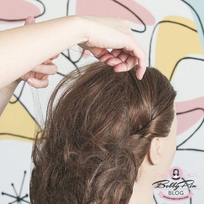 easy-vintage-hairstyle-23