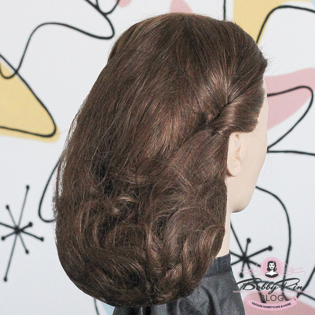 easy-vintage-hairstyle-24