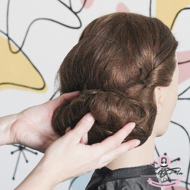 easy-vintage-hairstyle-25