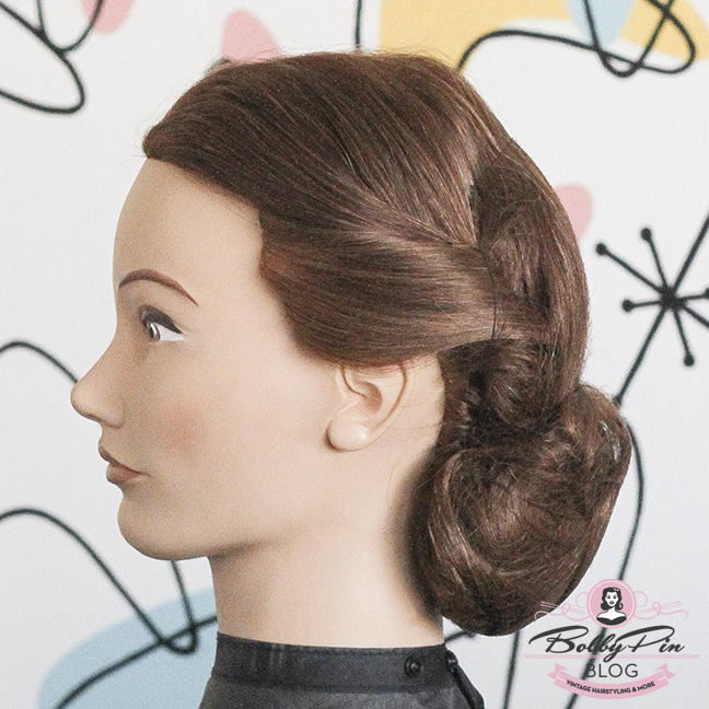 easy-vintage-hairstyle-28