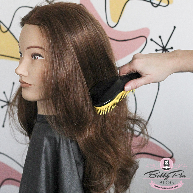 easy-vintage-hairstyle-29