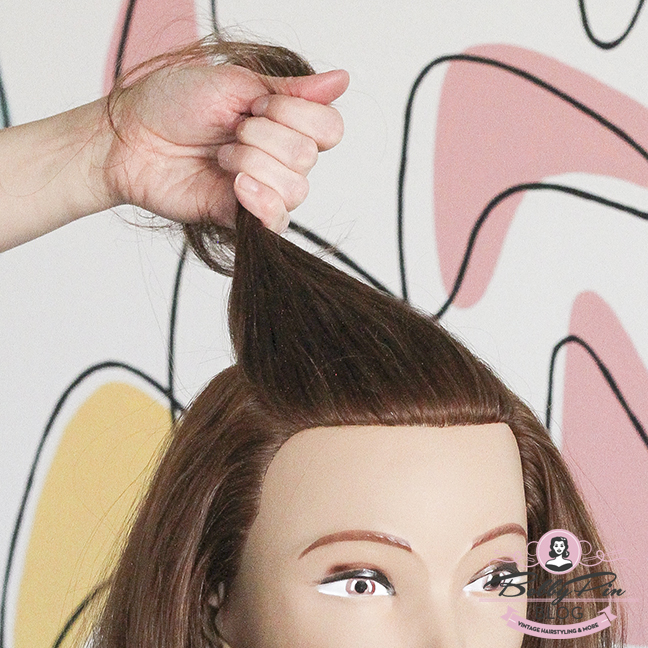 easy-vintage-hairstyle-30