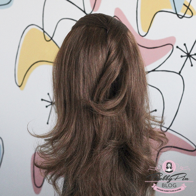 easy-vintage-hairstyle-32