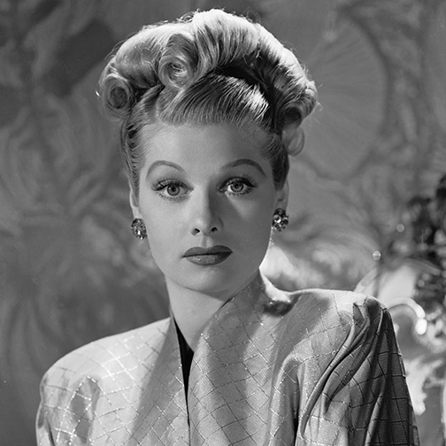 lucille-ball-easy-vintage-hairstyle-tutorial