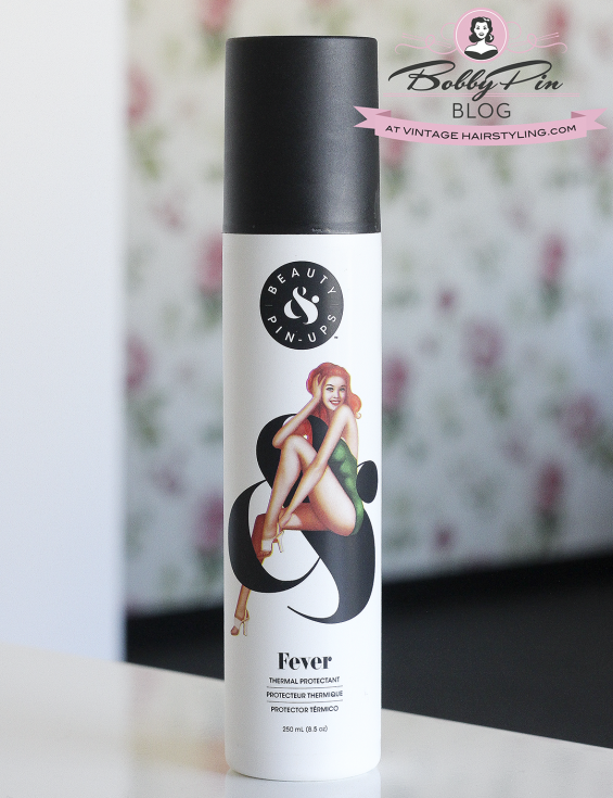 Beauty_Pinups_hair_product_review_Fever_011