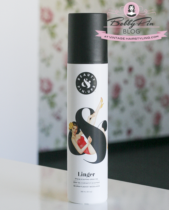 Beauty_Pinups_hair_product_review_Linger_011