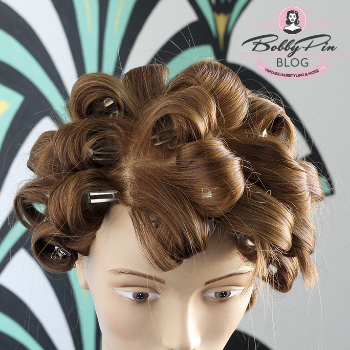 Beauty_Pinups_Iron_pin_curler_review_03