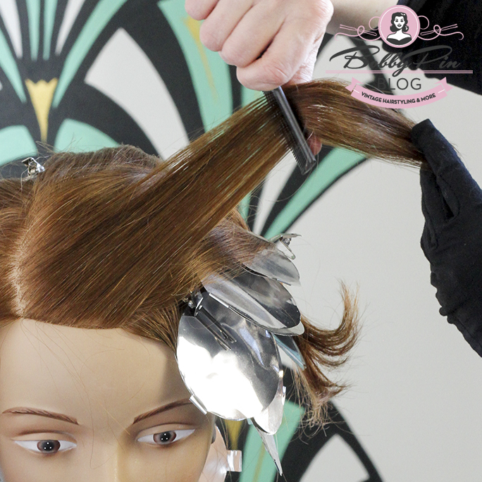 Beauty_Pinups_Iron_pin_curler_review_04