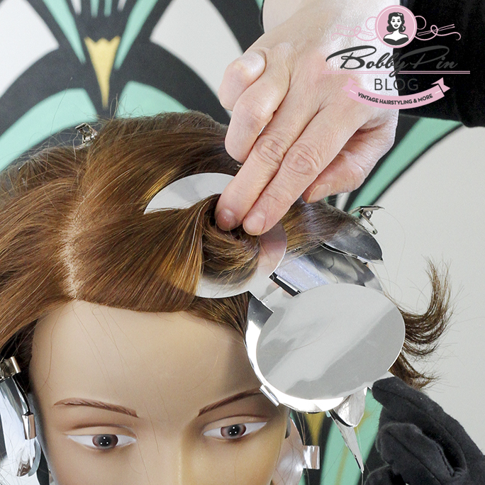 Beauty_Pinups_Iron_pin_curler_review_06