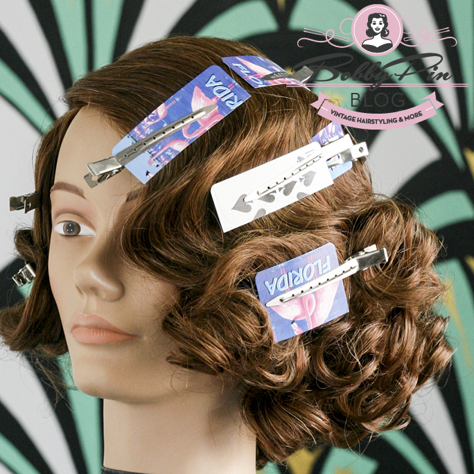 Beauty_Pinups_Iron_pin_curler_review_09
