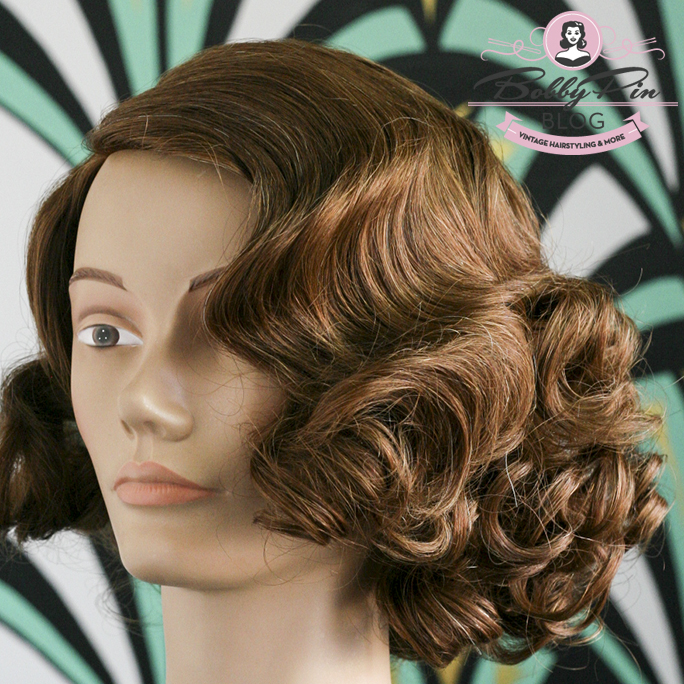 Beauty_Pinups_Iron_pin_curler_review_10