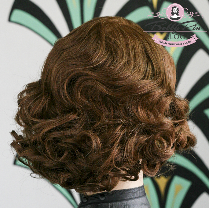 Beauty_Pinups_Iron_pin_curler_review_12