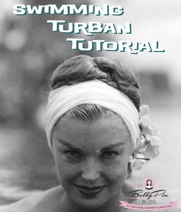03esther-williams-swimming-hairstyle-headband