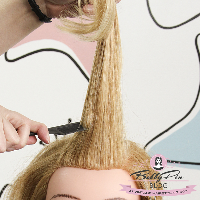 pool-swimming-vintage-hair-tutorial-esther-williams03