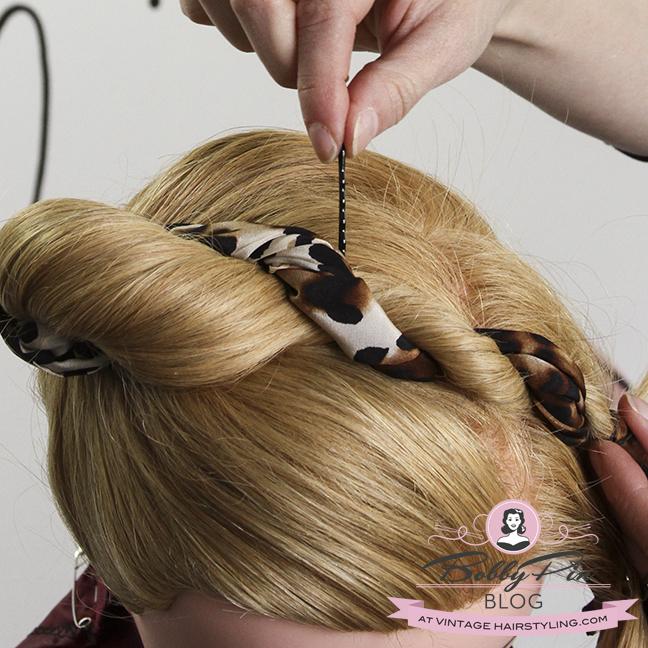 pool-swimming-vintage-hair-tutorial-esther-williams11