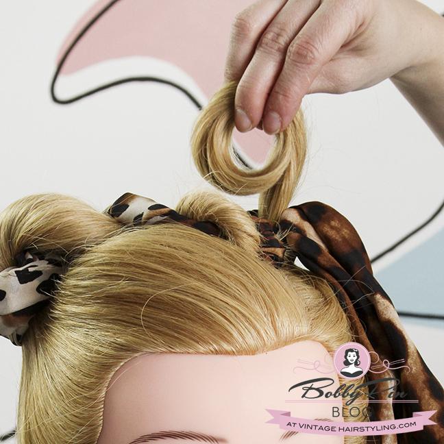 pool-swimming-vintage-hair-tutorial-esther-williams16