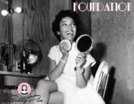 actress-dandridge-dorothy-powder-puff-vintage-african-american-makeup-for-darker-skin